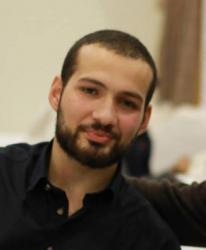 Yakup Emre Karaşahan