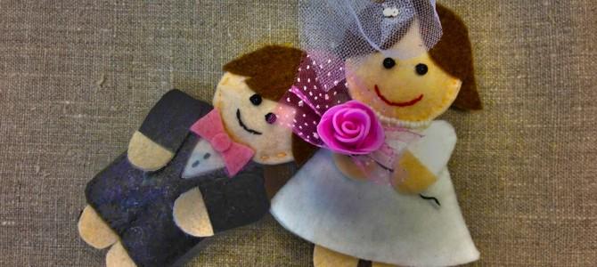 Aşk ve evlilik nedir?