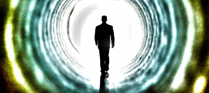 Ölümden korkmak mantıklı mıdır?