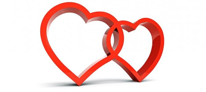 Pembe dizi tadında bir aşkın hikâyesi
