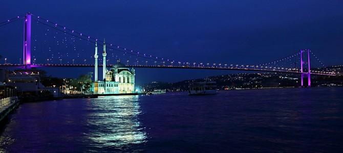 Altın köprü