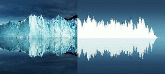 Seslerin harmonisi
