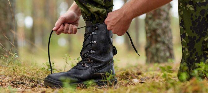Nöbetteki askerden mektup (5): Lisan-ı halin üstünlüğü