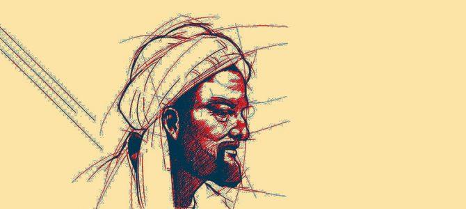 İbn Haldun'a göre haberlere yalan karışma sebepleri