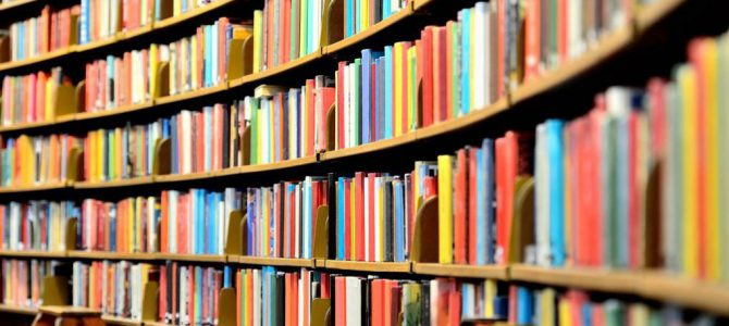 """""""Risale-i Nur'dan başka kitap okunmaz mı?"""" meselesinde iki gelenek ve bir örnek"""